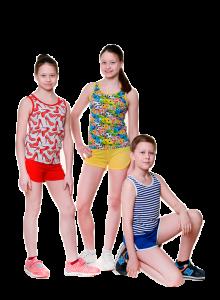 banner-children3