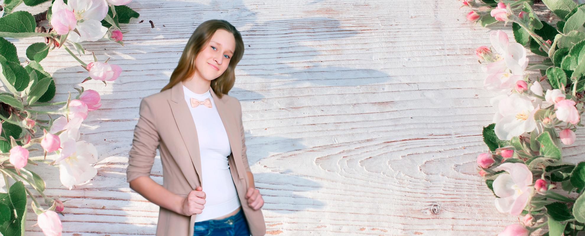 Женская одежда оптом - Добрые вещи