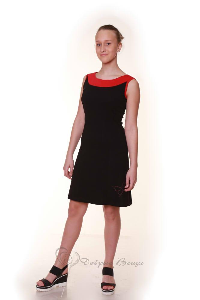 Платье женское «Лаиса»